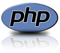 Validação de Dados com PHP
