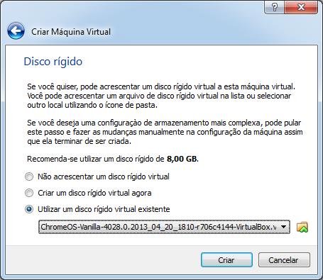 disco-nova-maquina-virtual