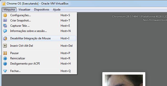mouse-nova-maquina-virtual